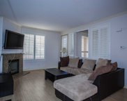 12372 Carmel Country Road Unit #201, Carmel Valley image