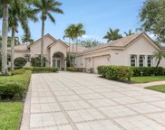 8188 Lakeview Drive, West Palm Beach image