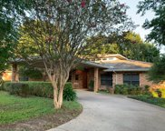 480 Gold Meadow, Terrell image