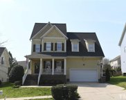 924 Coral Bell Drive, Wake Forest image