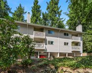 14435 NE 40th St Unit B102, Bellevue image