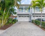 648 Ne 17th Way Unit #648, Fort Lauderdale image