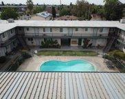 4776 E Clay, Fresno image