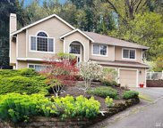 9416 NE 130th Place, Kirkland image