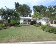 3823 High Bluff Drive, Largo image