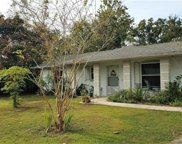 223 Buttonwood Avenue, Winter Springs image
