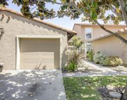 109 W Rincon Ave, Campbell image