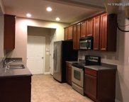 11039 East CASTLEMAIN CIR, Jacksonville image