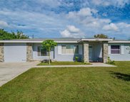 5961 52nd Avenue N, Kenneth City image