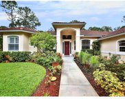221 SW 29th St, Naples image