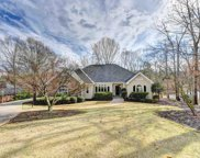 4654 Windsor Drive, Flowery Branch image