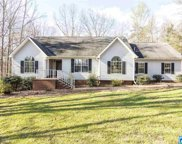 345 Anderson Mtn Dr, Odenville image