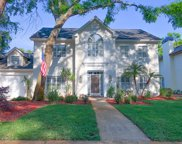 2325 OCEANFOREST DR W, Atlantic Beach image