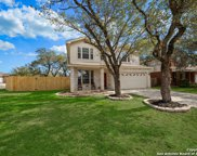 9123 Feather Bluff, Helotes image