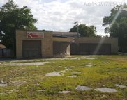 4055 West Lawrence Avenue, Chicago image