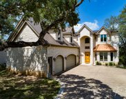 331 Coventry Rd, Spicewood image