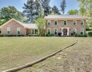 4188 Volley Lane, Peachtree Corners image
