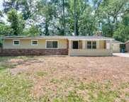 2222 Raleigh Drive, Augusta image