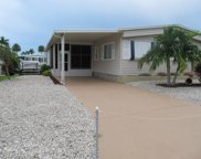 17850 Bryan CT, Fort Myers Beach image