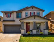 2649  Heirloom Way, Roseville image
