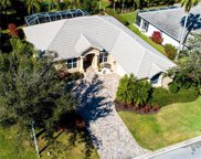 11959 Cypress Links DR, Fort Myers image