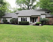 10704 106th  Street, Fishers image
