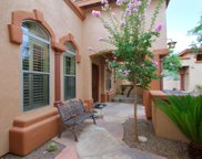 408 W Coyote Moon, Oro Valley image