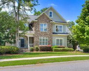 907 Bartram Ridge, Evans image