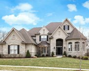 16775 Eagle Bluff, Chesterfield image