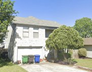 13015 Chimney Oak Dr, San Antonio image