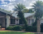 10055 Sw 132 Ct, Miami image
