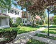 218 Summit  Way, Syosset image