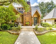 2213 Hawthorne Avenue, Fort Worth image