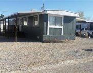 110 Vegas Valley Drive, Pahrump image
