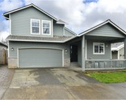 14101 SE SUMMERFIELD  LOOP, Happy Valley image