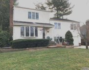 3440 Homestead Ave, Wantagh image