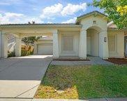 3297  Cayman Island Street, West Sacramento image