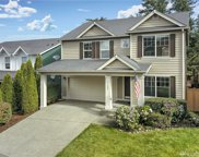 7123 Cranberry Ct SE, Snoqualmie image