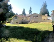 16602 6th Ave SW, Burien image