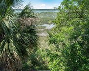 29 Old Fort Drive, Hilton Head Island image