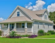 204 Fentress Drive, Currituck County NC image