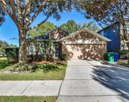 433 Mohave Terrace, Lake Mary image