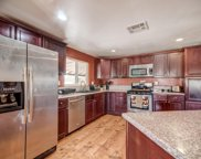 17075 S Country Club, Sahuarita image