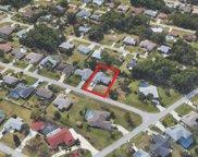 1618 SW Gemini Lane, Port Saint Lucie image