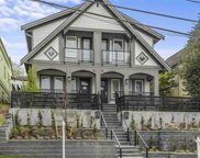 229 Eleventh Street Unit 1, New Westminster image