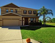 5800 NW Allyse Drive, Port Saint Lucie image