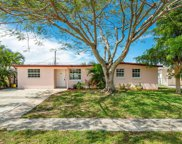 3819 Catalina Road, West Palm Beach image