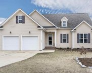 7749 Pegram Street, Willow Spring(s) image