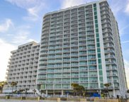 201 Ocean Blvd. S Unit 611, Myrtle Beach image