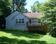 560 COUNTRY CLUB DRIVE, Harpers Ferry image